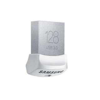 Samsung Thumbdrive 128GB USB 3.0