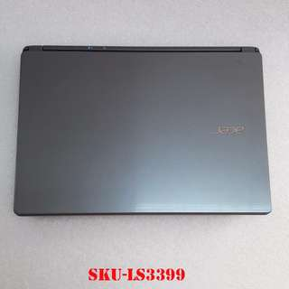📌SALES @$490!! i5 4th Gen with Nvidia Graphic Used Acer Aspire Touchscreen Laptop!!!