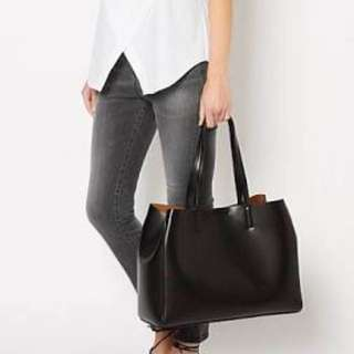 Witchery Leah Tote