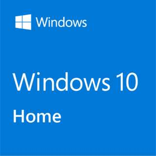 Windows 10 Home Edition *CHEAPEST*