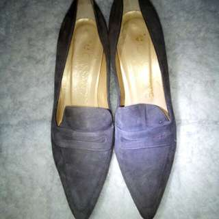 Cassandre italy shoes
