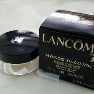 LANCOME Hypnose Dazzling (last 2)