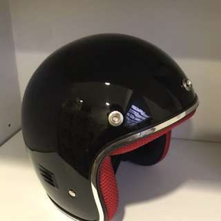 New shipment of kids helmet