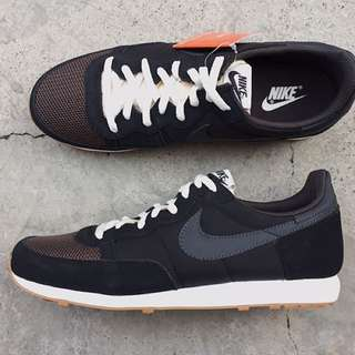 🚚 Nike Challenger 復古慢跑鞋 韓國代購