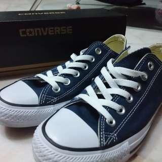 Original CONVERSE Unisex Shoes