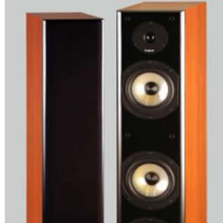 新淨傳統英國牌子Rogers AS-933 speaker座地喇叭