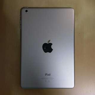 iPad mini 初代 64G wifi版本