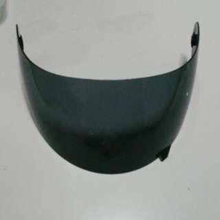 AGV K-3 Helmet Visor