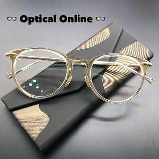 💁🏻網上優惠👋抗藍光防紫外光👋超輕靚眼鏡架連鏡片組合🤓