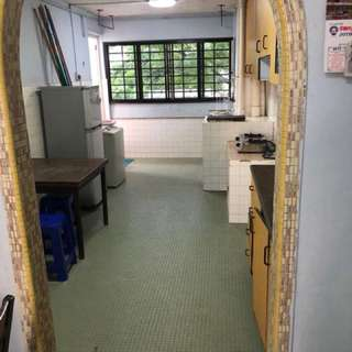 HDB whole unit for rent!!!!