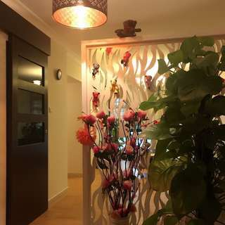 Home Based Facial & Beauty Service In Seng Kang Fernvale (male and female welcome)