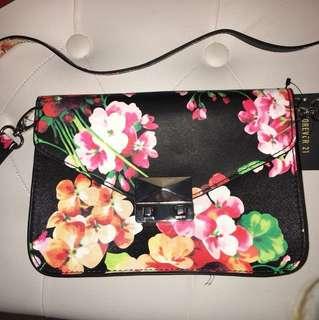 BNWT crossbody purse