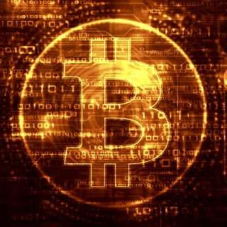 Free Cryptocurrency Tools That Generate High Profits Daily!