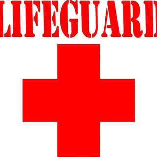 Looking For: POOL LIFEGUARDS (Full-Time/Part Time)