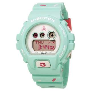 Johnny Cupcakes G Shock Gshock Limited Ed