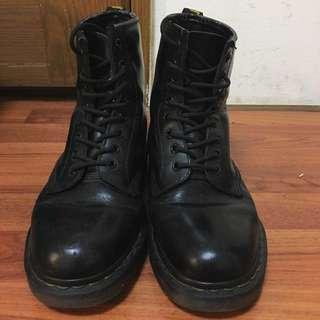🚚 馬汀鞋 馬丁鞋 八孔 1460