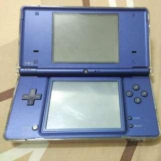Nintendo DSi #Gadgetsale