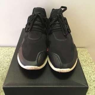Adidas Y3 retro Boost Nike
