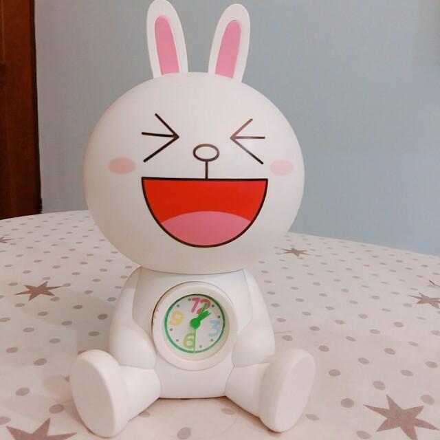 兔兔存錢桶
