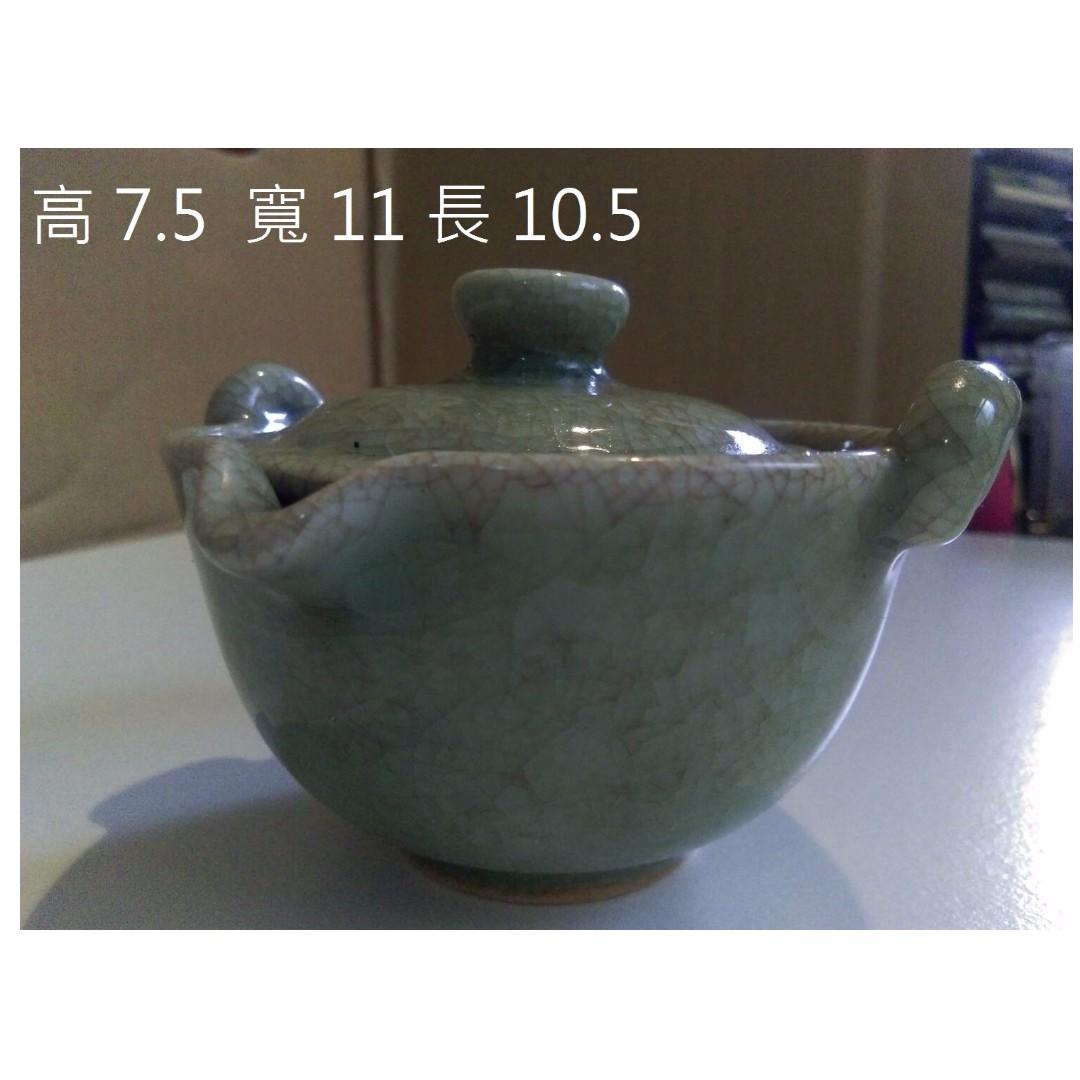 壺,杯,陶瓷,窯燒