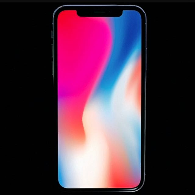 { TIME SALES } iPhone  X 256gb  Space Grey