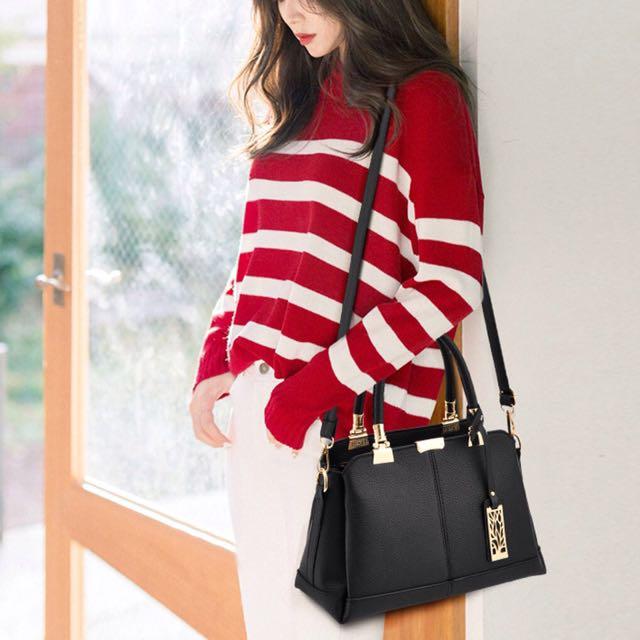 📬💌 Women's Fashion Handbag