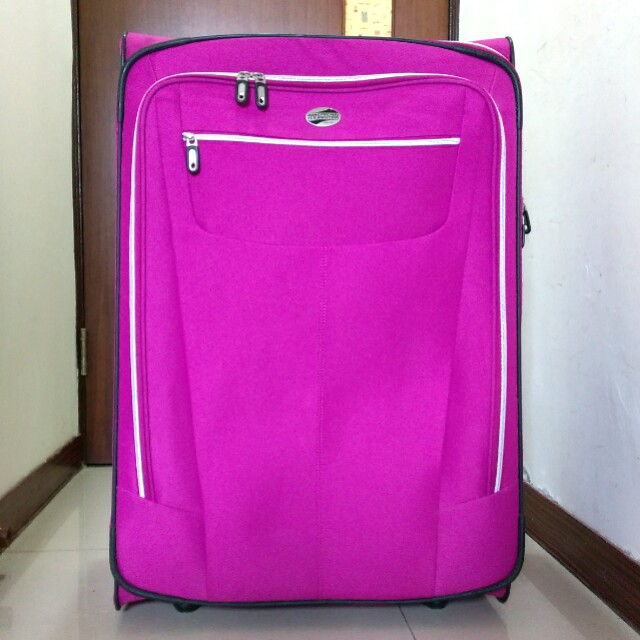 AMERICAN TOURISTER 行李箱