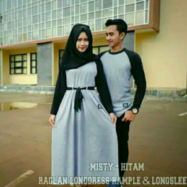 baju couple reglan