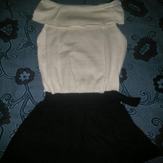 Baju Woll