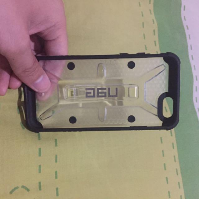 Case UAG iphone 6