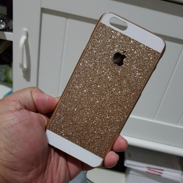 casing iphone 6s/6 second bagus