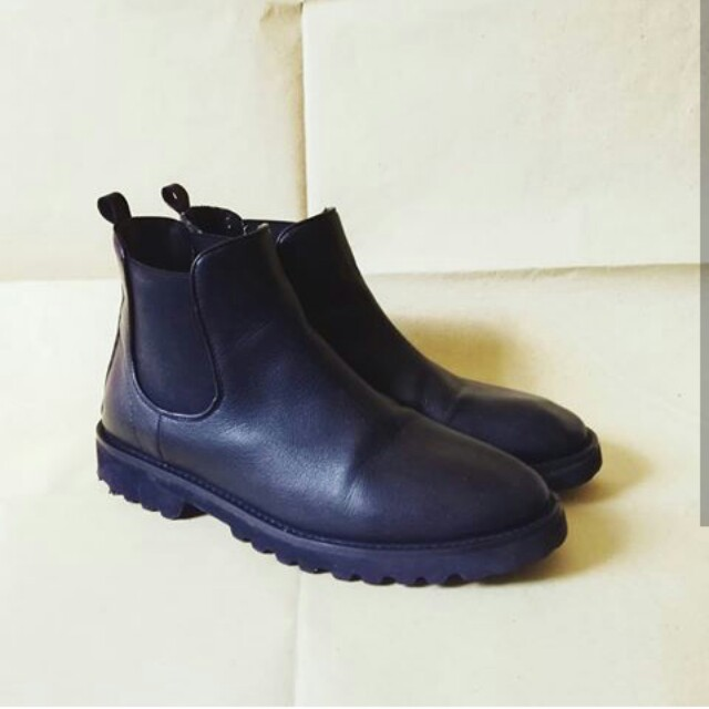 *REPRICE*400 Boots
