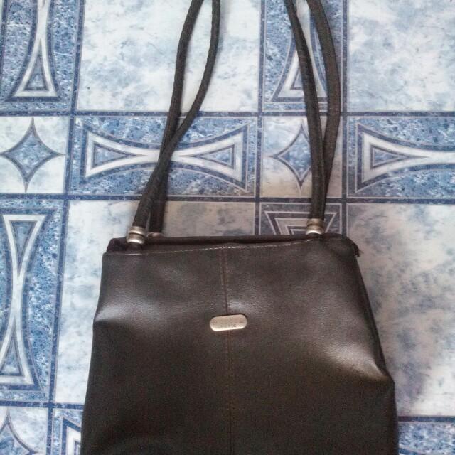 Fasion Bag