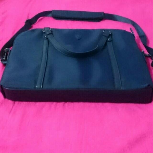 Heys 2-way Laptop Bag