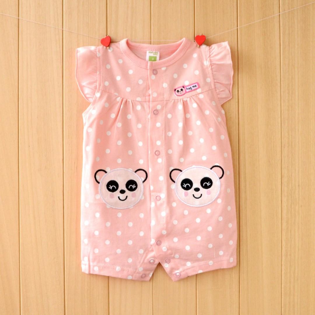 8b5765fd58ca ✓️Instock/🚚New Arrival/Christmas Wear/dress/Premium Baby & Kids Apparel/ Clothing/100% cotton/ jumpers/Pyjamas/Whatsapp93204968/AR15, Babies & Kids,  ...