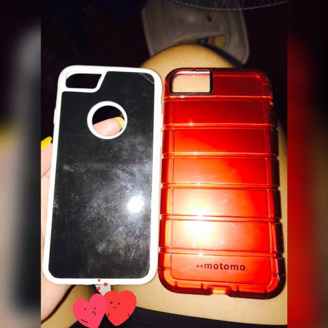 ip7 cases