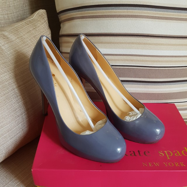 Kate Spade Authentic Shoes