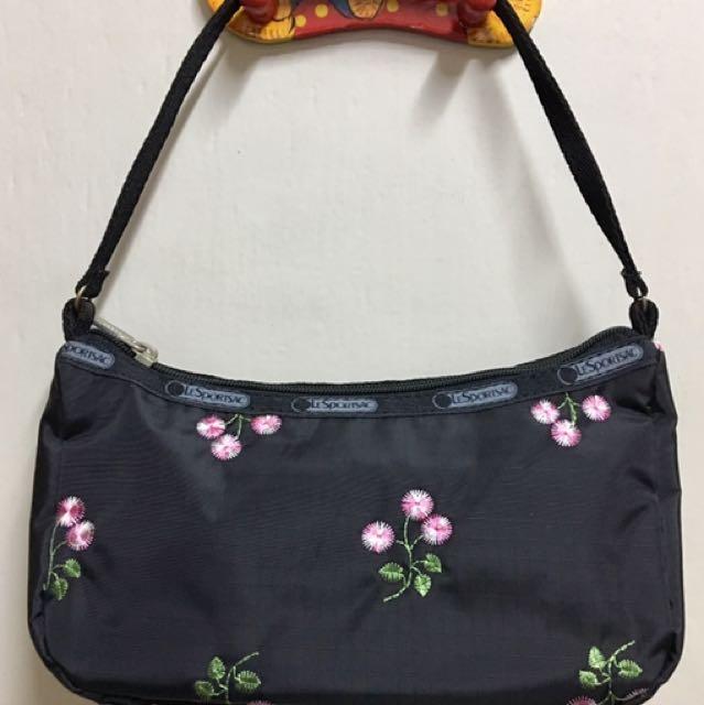 LeSportSac - Handbag set