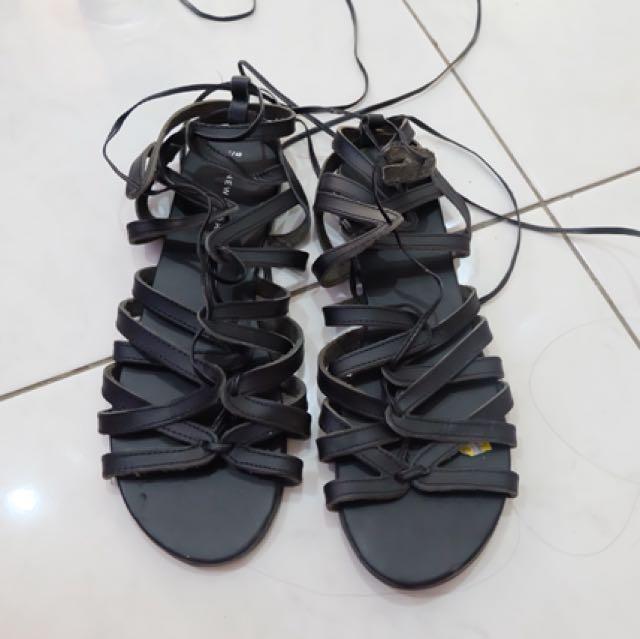 Newlook sandal