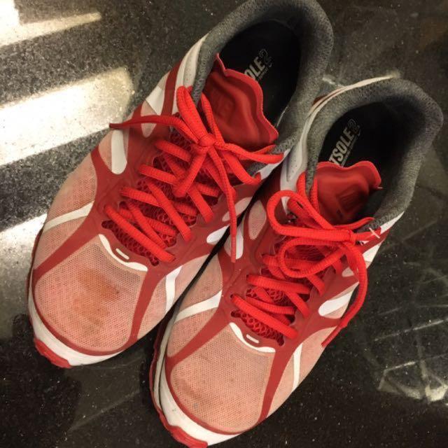 Nike男鞋(免運)