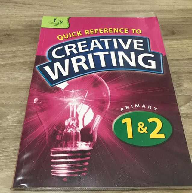 guided writing essay key stage 2