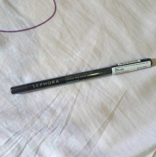 REPRICE Sephora pencil
