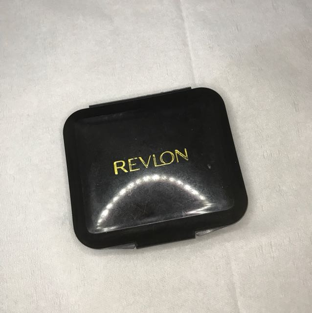 Revlon Foundation refil