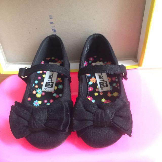 Sepatu Anak - Smart fit - Payless