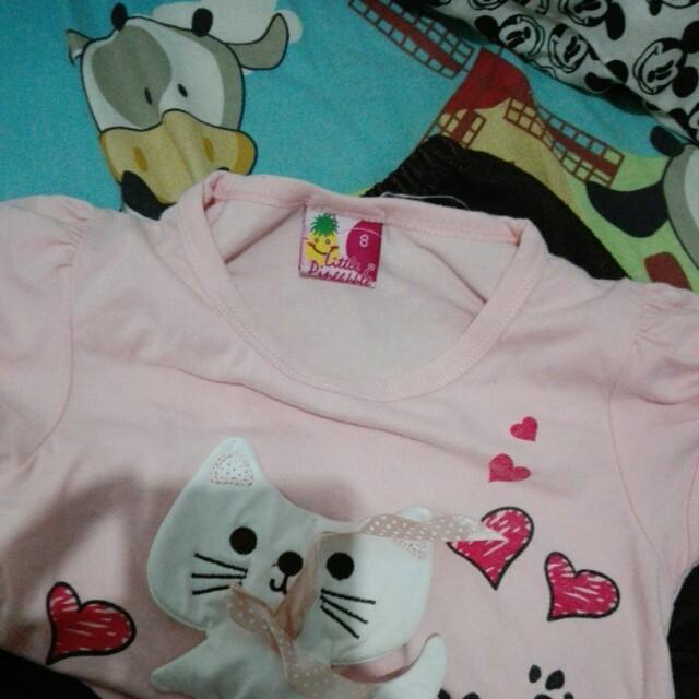 Setelan kucing