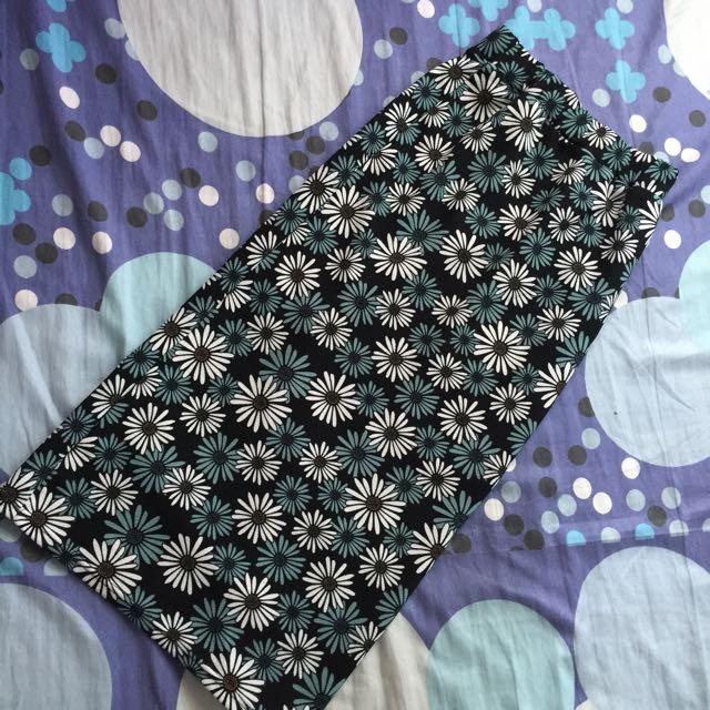 Skirt Freeongkir