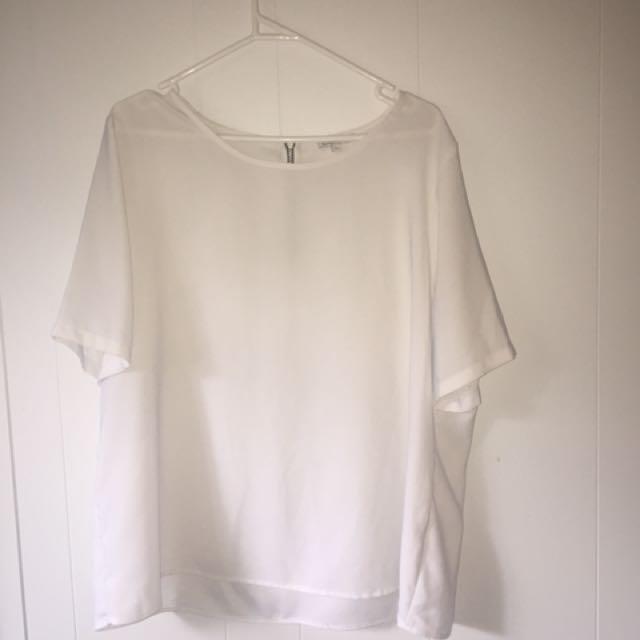 Target Collection Shirt