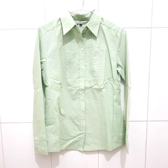Valino Shirt
