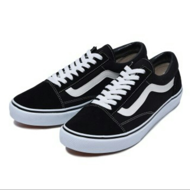 old skool dx vans