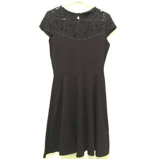 NEW Dorothy Perkins Dress